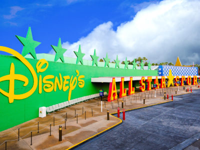 disneys-all-star-sports-resort-12755