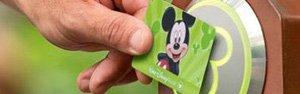 Especialistas em Grupos Disney 2