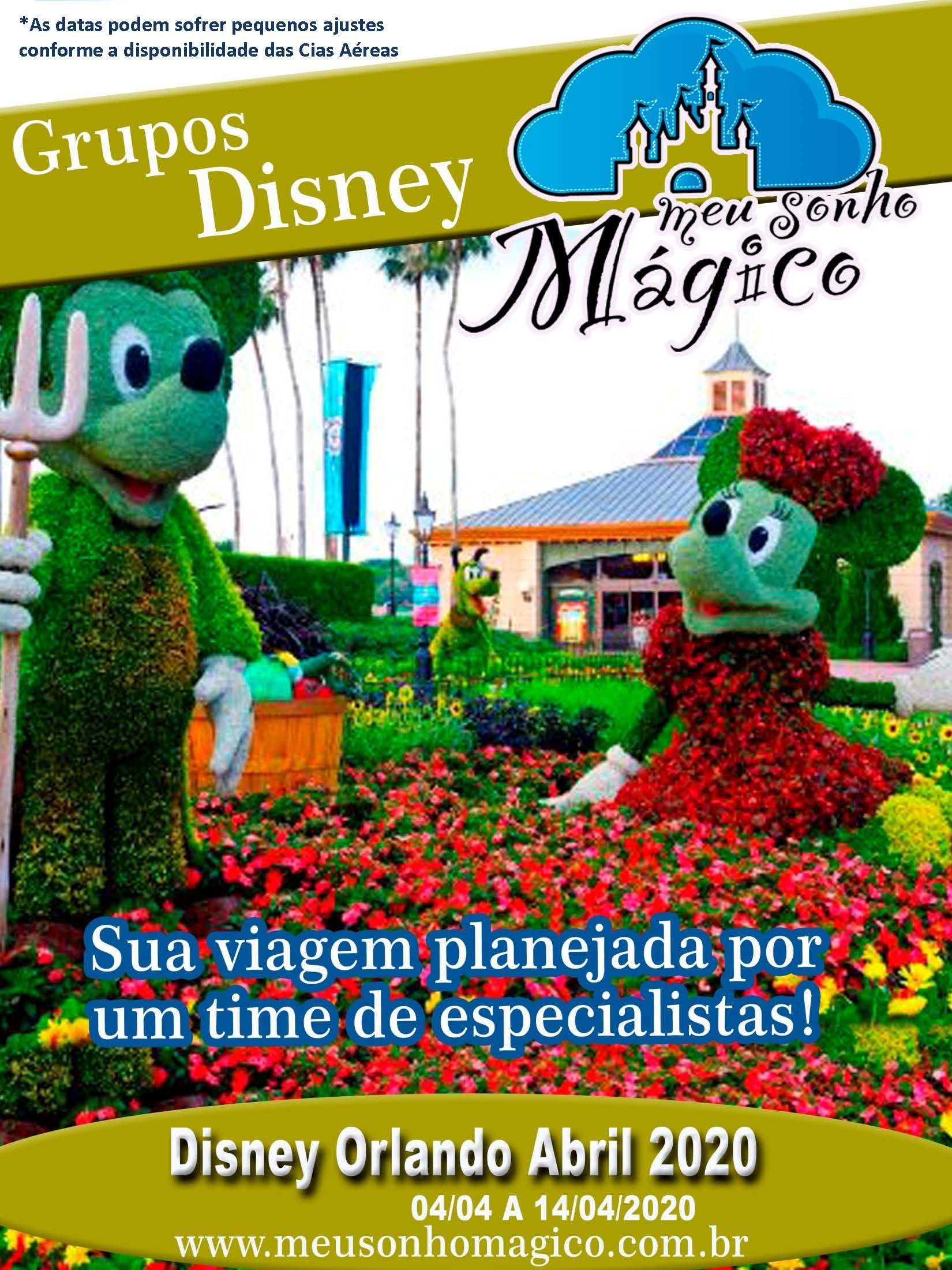 2020-Abril_Page_1