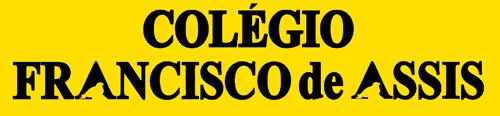 Grupo Disney Novembro 2019 Colégio São Francisco de Assis 1