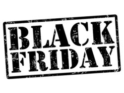 black-friday--