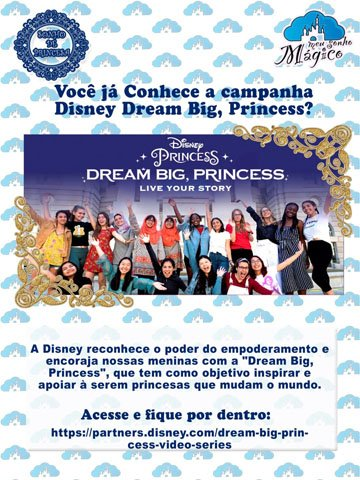 Sonho-de-princesa-019