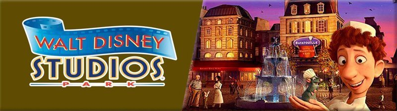 Grupo Disney Londres e Paris Outubro 2020 1
