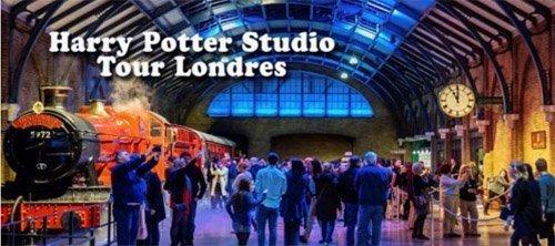 Grupo Disney Paris OUTUBRO LONDRES E PARIS 2019 2