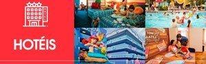 Especialistas em Grupos Disney 6