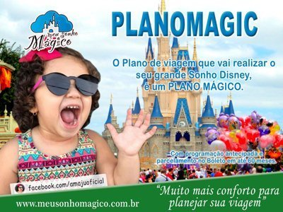 PlanoMagic – MSM-_p001