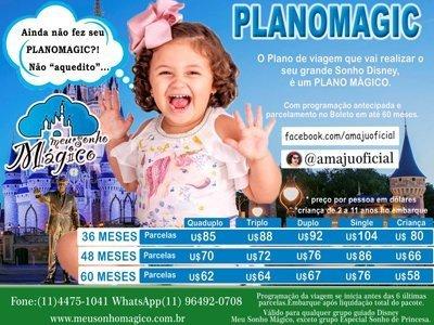 PlanoMagic – MSM-_p047