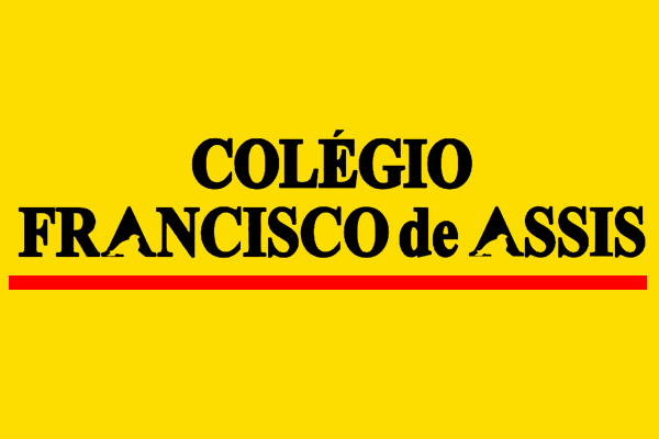 Grupo Colégio Francisco de Assis Orlando – Novembro 2019