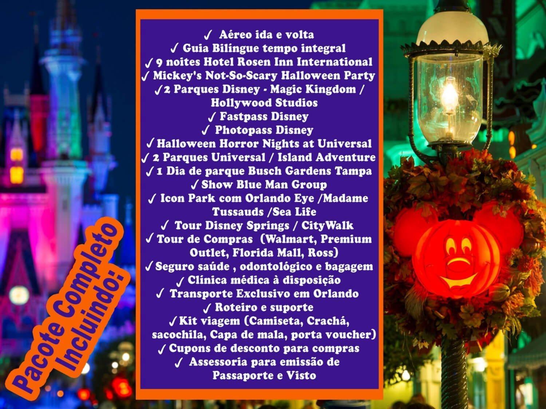 Grupo Halloween 2021 -Setembro_p002