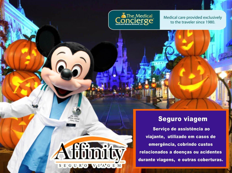 Grupo Halloween 2021 -Setembro_p005