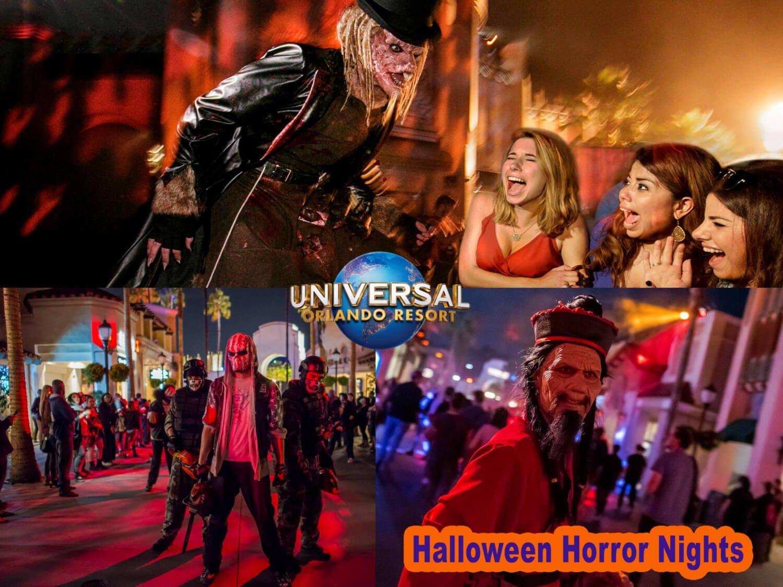 Grupo Halloween 2021 -Setembro_p028