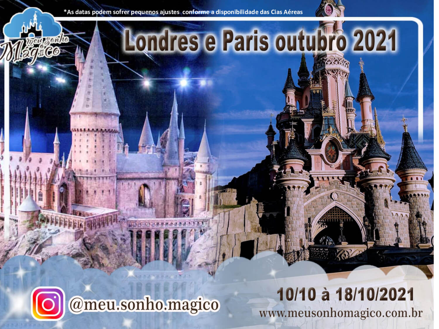 Londres e Paris 2021 Outubro_p001