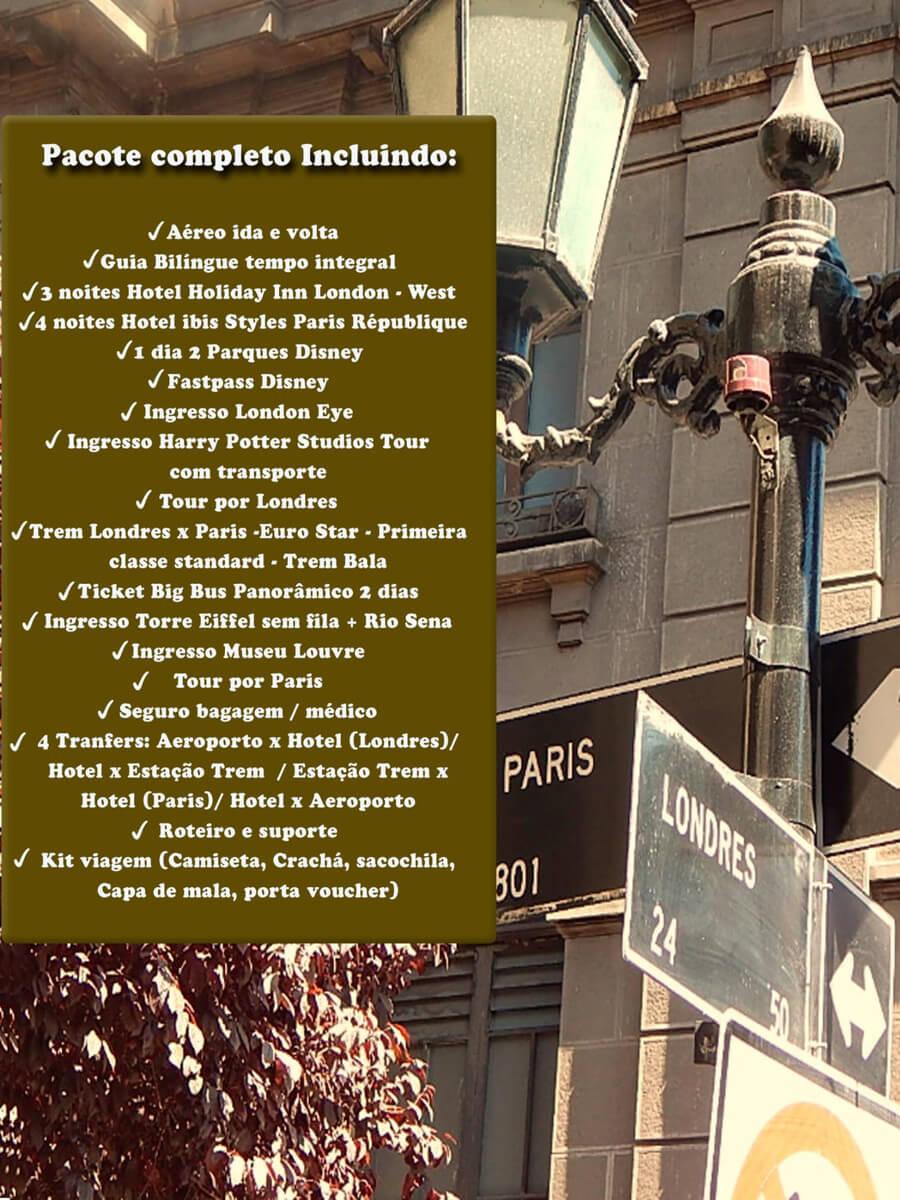 Londres e Paris 2020 Outubro-03