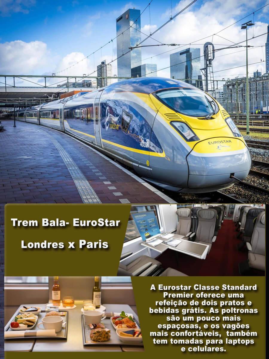 Londres e Paris 2020 Outubro-09