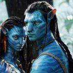 Pandora o mundo de Avatar no Animal kingdom 14