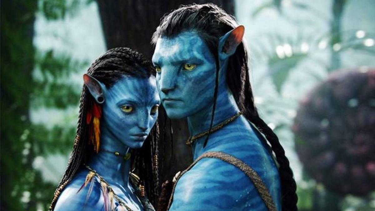 Pandora o mundo de Avatar no Animal kingdom 18