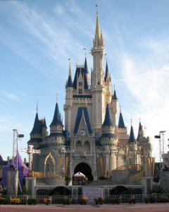 10 Curiosidades e Segredos do Parque Magic kingdom 18