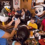 Os restaurantes do Animal Kingdom 10