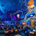 Conheça alguns dos Incríveis Restaurantes do Disney Springs 20