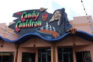 Conheça alguns dos Incríveis Restaurantes do Disney Springs 14