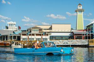 Conheça alguns dos Incríveis Restaurantes do Disney Springs 10