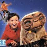 A imperdível atração do E.T na Wood Woodpecker´s kidzone 10