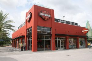 As incríveis lojas do Disney Springs em Orlando 12
