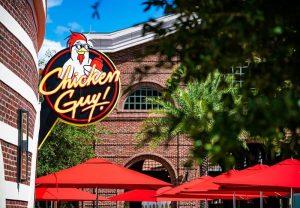 Conheça alguns dos Incríveis Restaurantes do Disney Springs 16