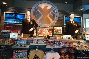 As incríveis lojas do Disney Springs em Orlando 6