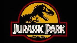 Conheça a perigosa e emocionante área Jurassic Park no Island ofAdventure 4