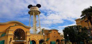 8 curiosidades sobre a Disneyland Paris 18