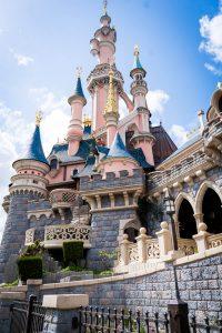 Saiba tudo sobre o Castelo da Bela Adormecida na Disneyland Paris 20