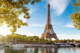 Tudo sobre o grupo guiado de Paris - pt 1 10