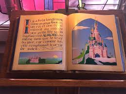 Conheça os incríveis shows e atrações na  Main Street da Disneyland Paris 18