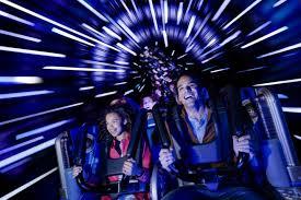 Conheça a Discovery Land da Disneyland Paris 20
