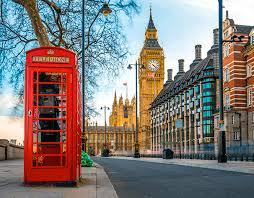 Tudo sobre o Grupo de Londres e Paris - pt 1 30