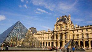 Tudo sobre o grupo guiado de Paris - pt 2 12