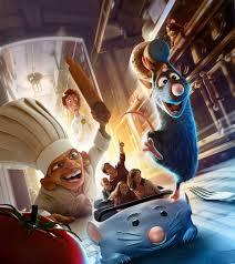Conheça o Toon Studio no Walt Disney Studio Paris 22