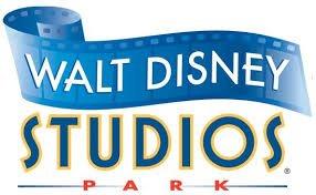 Relembre tudo sobre o park Walt Disney studios Park 2