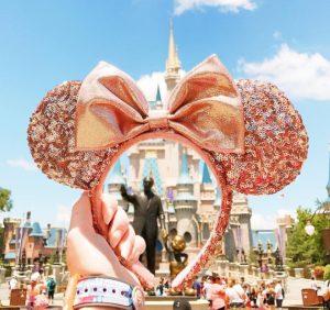 Curiosidades sobre a Disneyland Califórnia Park 10