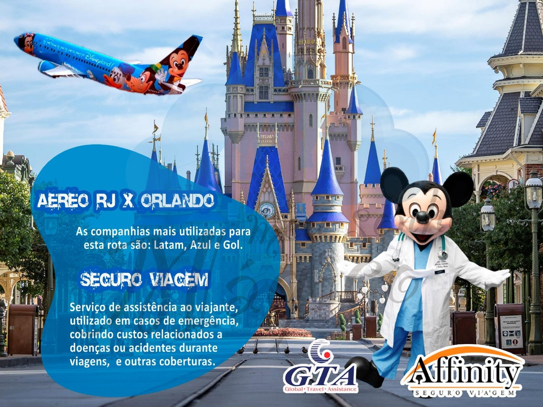 Grupo CFA - Disney Novembro 2021 3