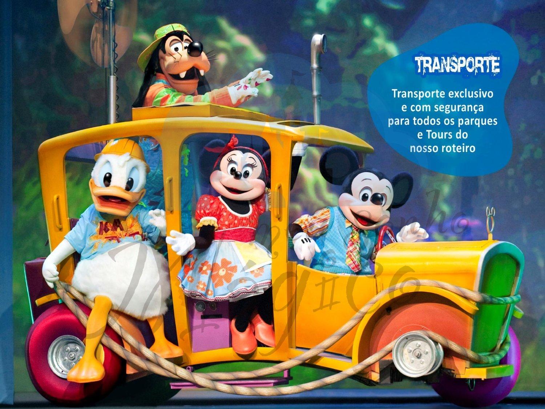 Grupo CFA - Disney Novembro 2021 14