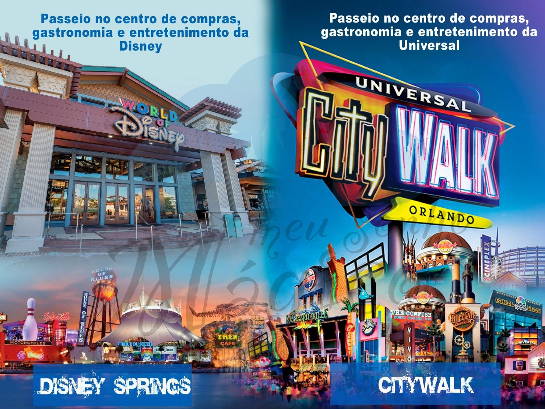 Grupo CFA - Disney Novembro 2021 5