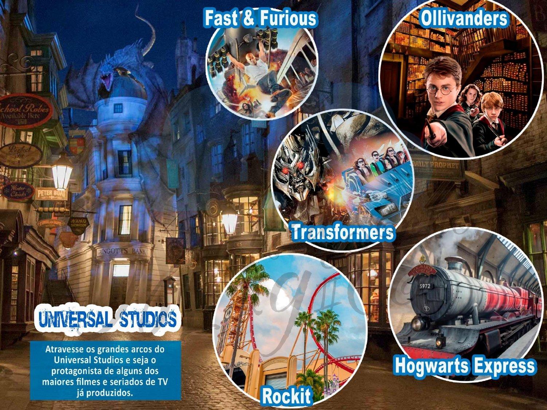 Grupo CFA - Disney Novembro 2021 9