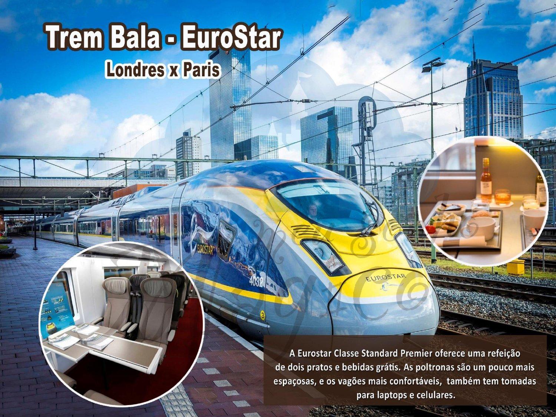 Grupo Londres e Paris Outubro 2021 6