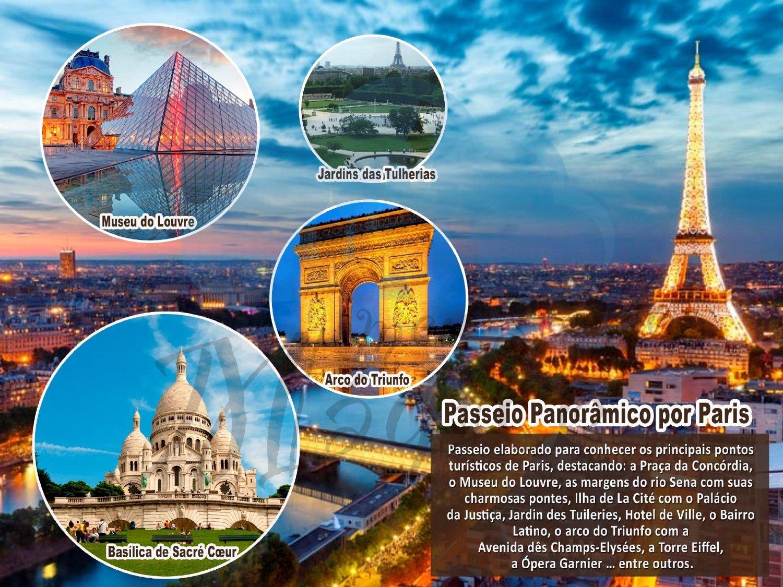 Grupo Londres e Paris Outubro 2021 18