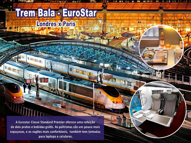 Grupo Londres e Paris Outubro 2022 6
