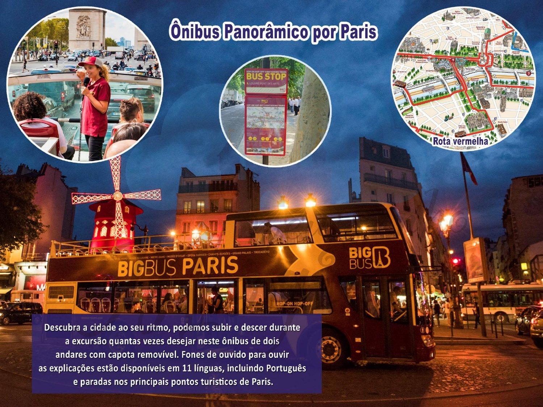 Grupo Londres e Paris Outubro 2022 8