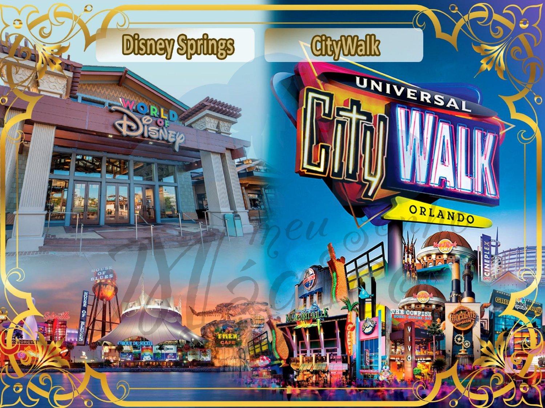 Grupo Sonho de Princesa - Disney Orlando Julho 2022 20