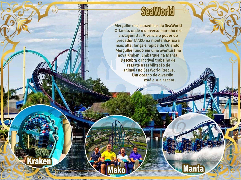 Grupo Sonho de Princesa - Disney Orlando Julho 2022 26